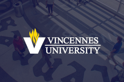 Vincennes University to celebrate reopening of Curtis G. Shake Learning Resource Center